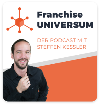 Podcast Teaser