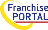 FranchisePORTAL Logo