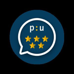 partner:urteil Gütesiegel für Franchisesysteme