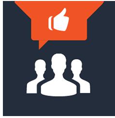Modul-Icon