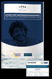 Die Studie der Partnerzufriedenheit