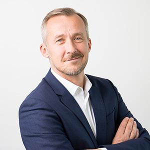 Constantin Zugmayer