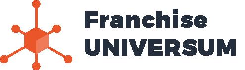 Logo FranchiseUNIVERSUM
