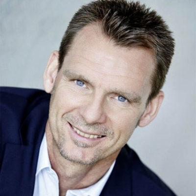 Thorsten Kielmann