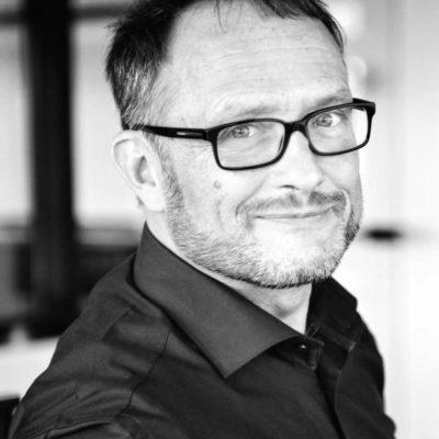 Erik Krömer