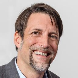 Michael Ganschow (Leiter der Expansion bei Schülerhilfe)
