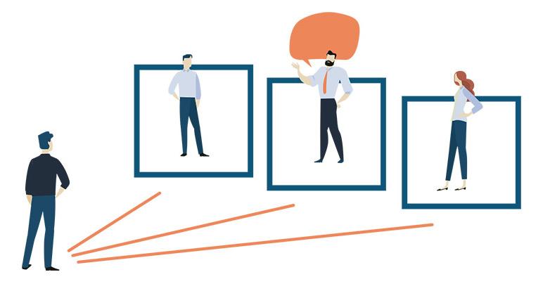 Grafik Wie geht man mit Multipart um?