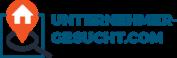 unternehmer-gesucht.com Logo