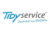 TIDYservices