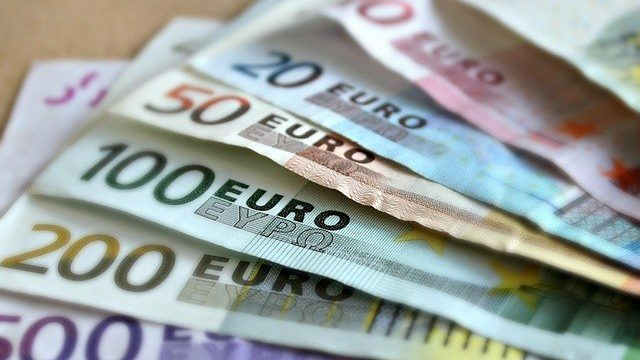 Liquidität schaffen in Zeiten des Coronavirus – Liquiditätsoptimierung durch Bürgschaften