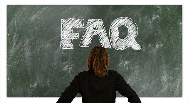 Österreich & Recht: FAQ zu COVID-19