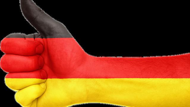24.03.20, 15:00 Uhr – Erfahrungsaustausch zu rechtlichen Aspekten in Deutschland (mit Experten)