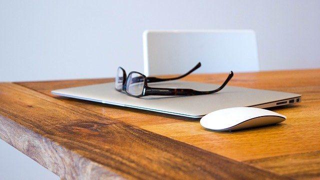 Homeoffice, digitale Zusammenarbeit und Online-Tools