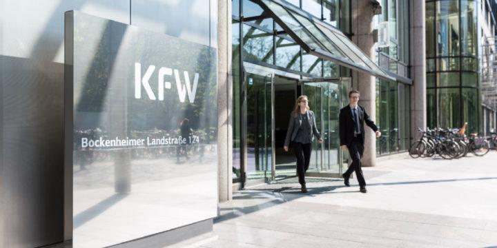 KFW: Berechnung der Mitarbeiterzahl zur Beantragung des Schnellkredits (Vollzeitequivalent)