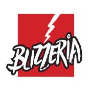 Blizzeria