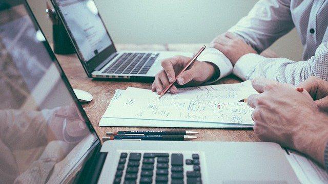 BAFA: 100% geförderte Unternehmensberatung für KMUs