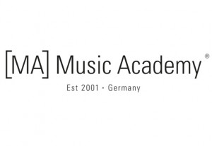 [MA] Music Academy