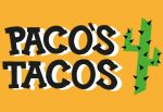 Paco´s Tacos
