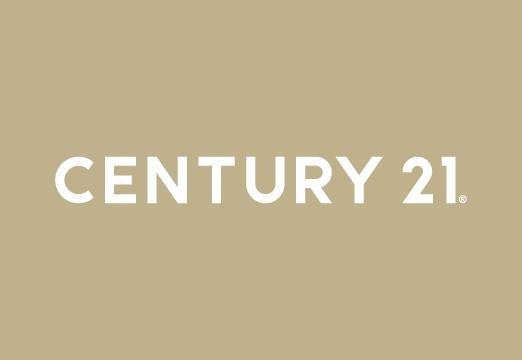 CENTURY 21 Immobilien