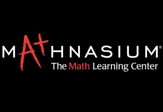 Mathnasium - The Math Learning Centre