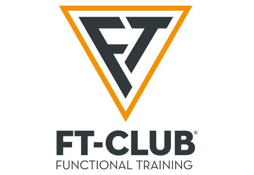 FT-CLUB