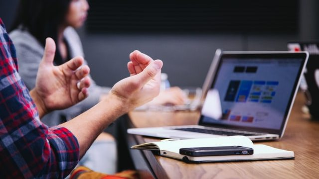 Gastbeitrag: Dezentrales Marketing – wie Franchisesysteme profitieren können